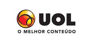 Nova técnica de redução de estômago por endoscopia é testada no Brasil - UOL