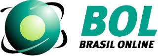 Nova técnica de redução de estômago por endoscopia é testada no Brasil - Portal BOL