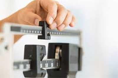 Plasma de Argônio é opção para tratar reganho de peso após a cirurgia bariátrica