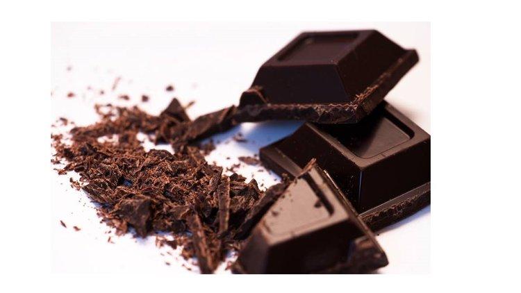 Opções de chocolates saudáveis |Entrevista com a nutricionista Célia Beleli