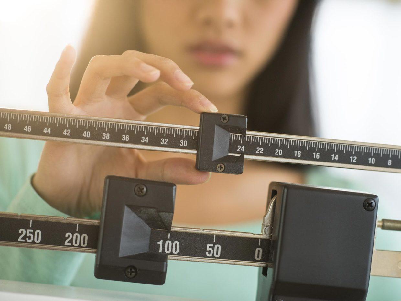 Cirurgião, nutricionista e psicóloga explicam por que é importante tratamento multidisciplinar para tratar obesidade