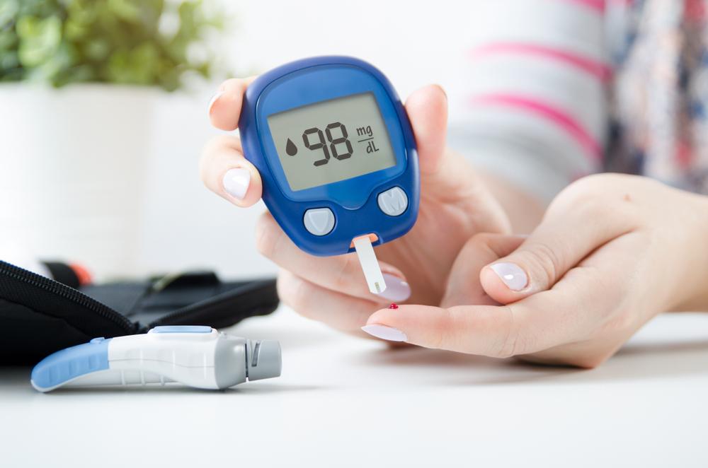 Cirurgia metabólica pode ajudar pacientes com diabetes tipo 2; doença aumentou 40% em 12 anos