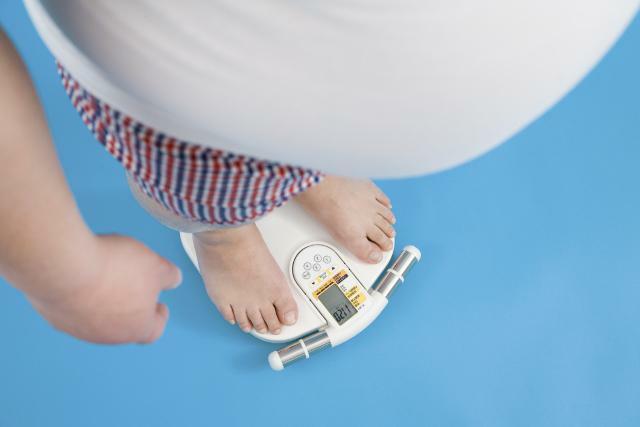 Pacientes obesos com comorbidades precisam redobrar cuidado por causa do COVID-19