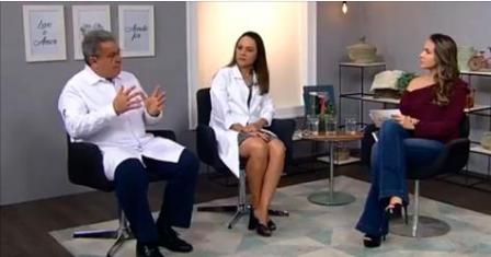 Mitos e Verdades sobre a Cirurgia Bariátrica