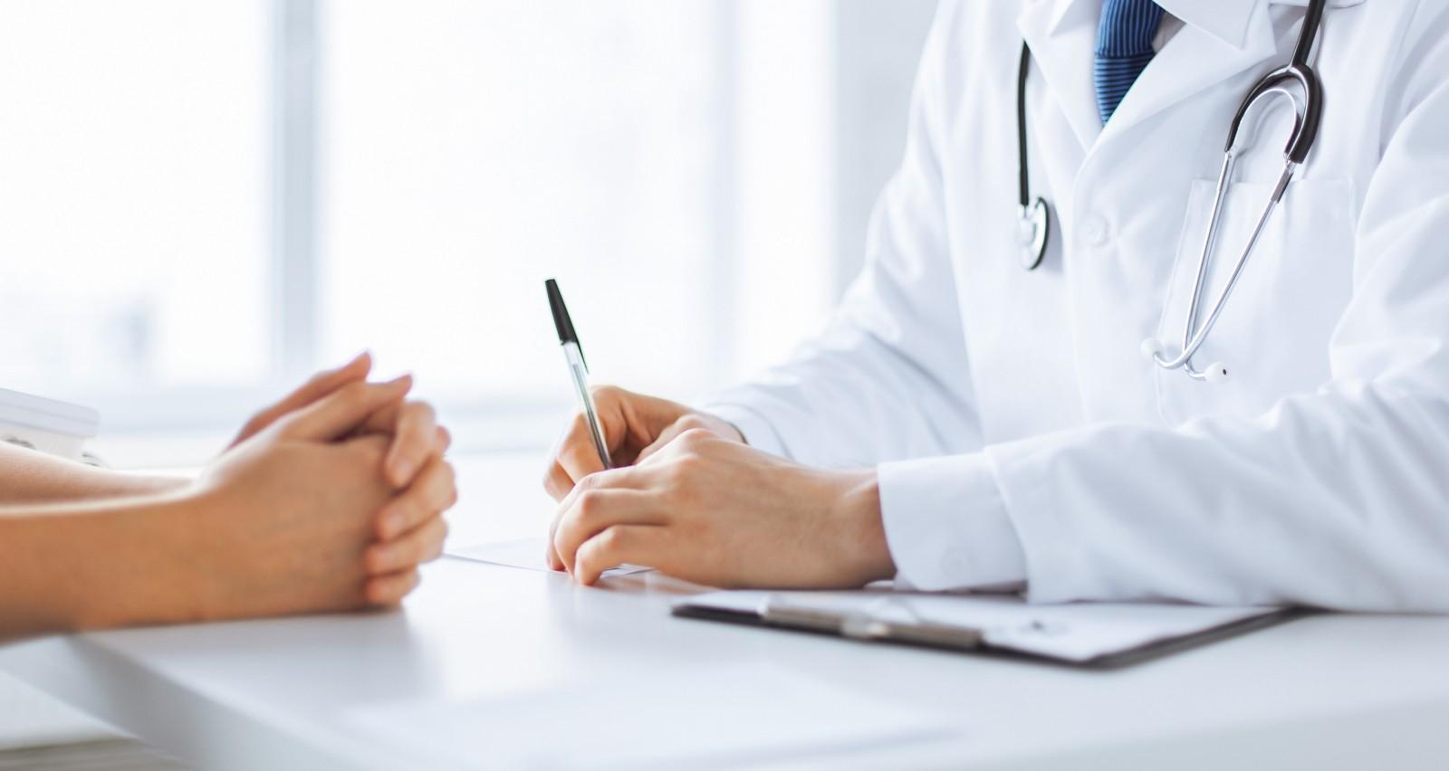 Clínica Concon abre nova unidade de colonoscopia e endoscopia em Vinhedo
