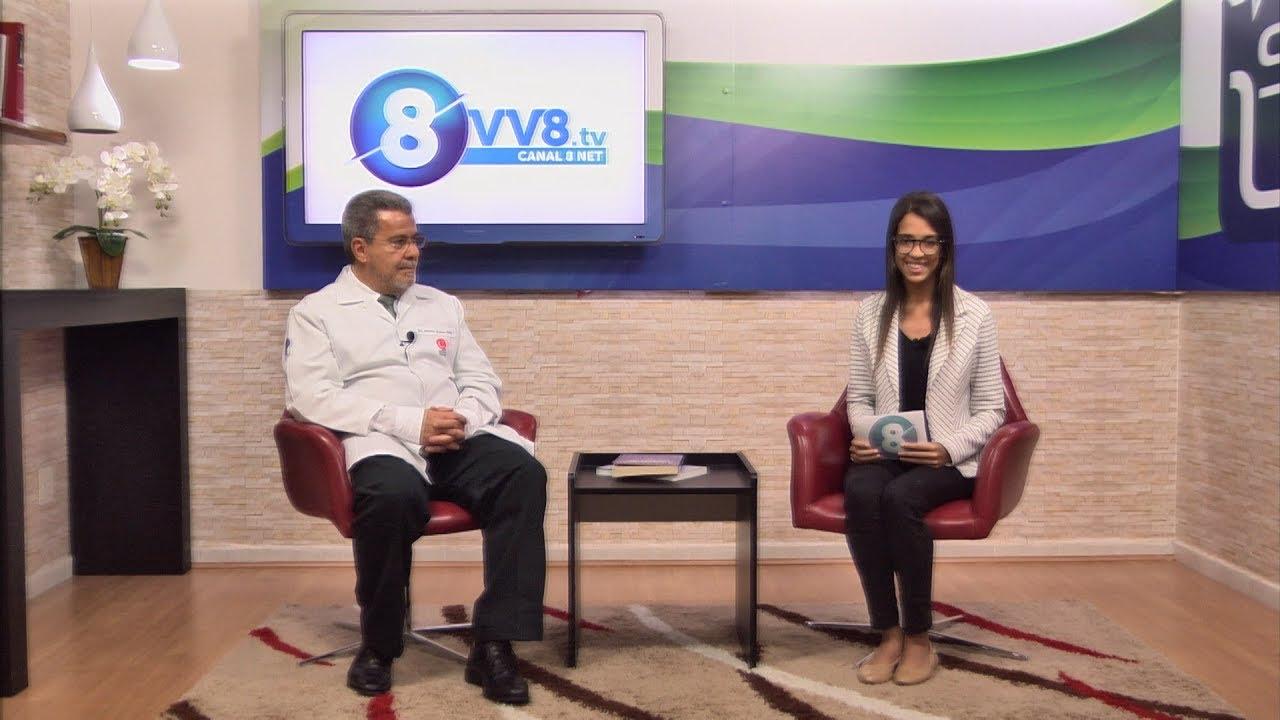 Saúde em Pauta | Dr Admar Concon Filho fala sobre a Gastroplastia Endoscópica