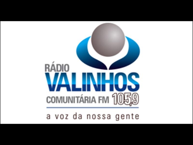 Gastroplastia Endoscópica chega à Região Metropolitana de Campinas - Radio Valinhos