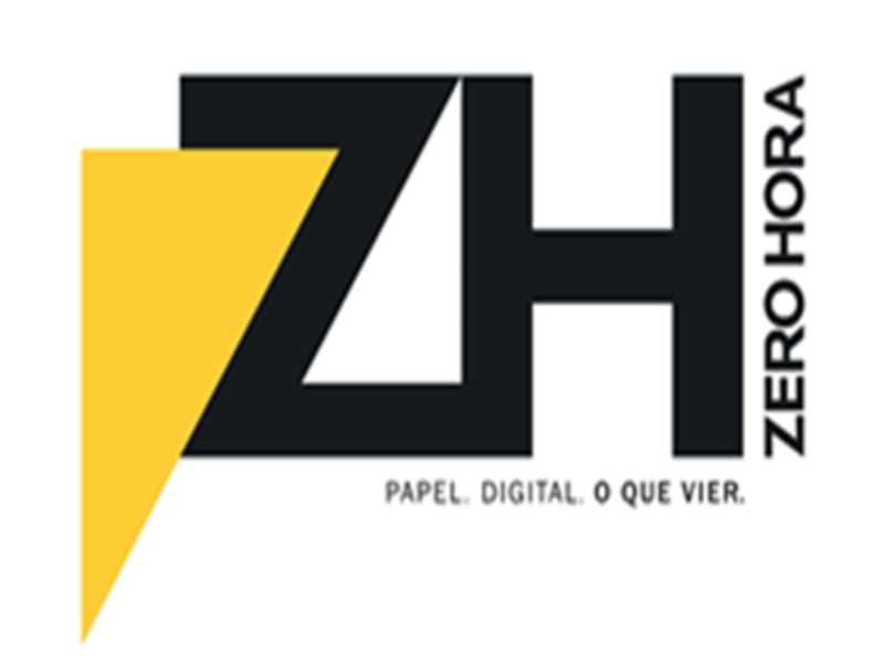 Nova técnica de redução de estômago por endoscopia é testada no Brasil - Portal Zero Hora Vida