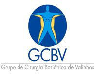 logo gcbv